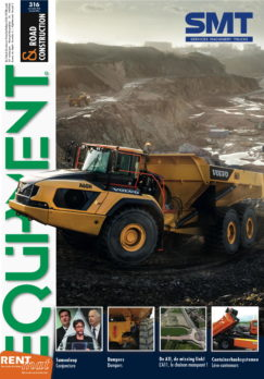 316 0.1 cover316