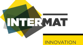 INTERMAT 2018 AWARDS VOOR VOLVO CE EN MECALAC MACHINES